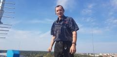 PODCZAS-MONTAZU-ANTENY-DVB-T