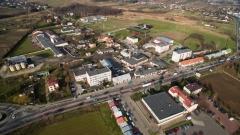 Centrum-Niemiec-widok-z-lotu-ptaka