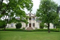 Krasienin-pałac