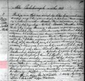 Aniela Zofia Wróblewska, ślub 1868 Dys