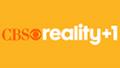 CBS-Reality+1