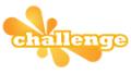Challengetv