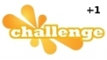 Challengetv+1