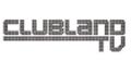 Clubland-TV-Logo