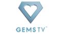 Gem-TV
