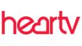 Heart-TV