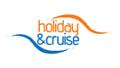 Holiday&Cruise