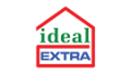 Ideal-Extra