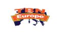 TBN-Europe-Logo-135x76