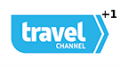 Travel_channel+1