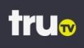 Tru_TV