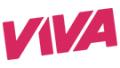 Viva_UK