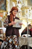 Listy z wojny - Teatr z Nasutowa w Lubartowie 08