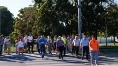Mieszkańcy Niemiec i okolic domagają się budowy obwodnicy 3