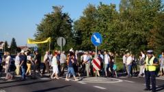 Mieszkańcy Niemiec i okolic domagają się budowy obwodnicy 6