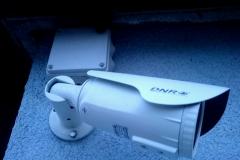 Kamera cyfrowa wysokiej jakości