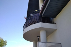Kamera-na-balkonie