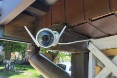 Zamontowana-kamera-IP