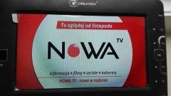 NOWA-PLANSZA