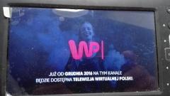 wp1- plansza
