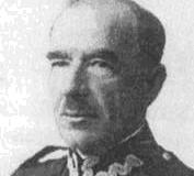 Podpułkownik Jan Wróblewski - związany z Nasutowem