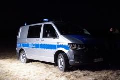 Odnaleziono ciało Mirosława Olszaka z Niemiec 01