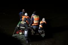Odnaleziono ciało Mirosława Olszaka z Niemiec 23
