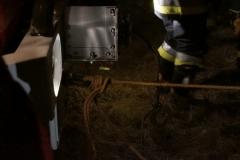 Odnaleziono ciało Mirosława Olszaka z Niemiec 11