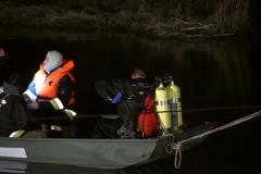 Odnaleziono ciało Mirosława Olszaka z Niemiec 12