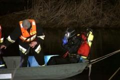 Odnaleziono ciało Mirosława Olszaka z Niemiec 15