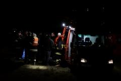 Odnaleziono ciało Mirosława Olszaka z Niemiec 16
