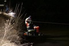 Odnaleziono ciało Mirosława Olszaka z Niemiec 20
