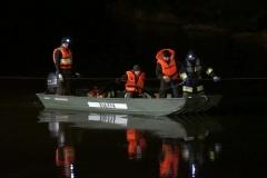 Odnaleziono ciało Mirosława Olszaka z Niemiec 22