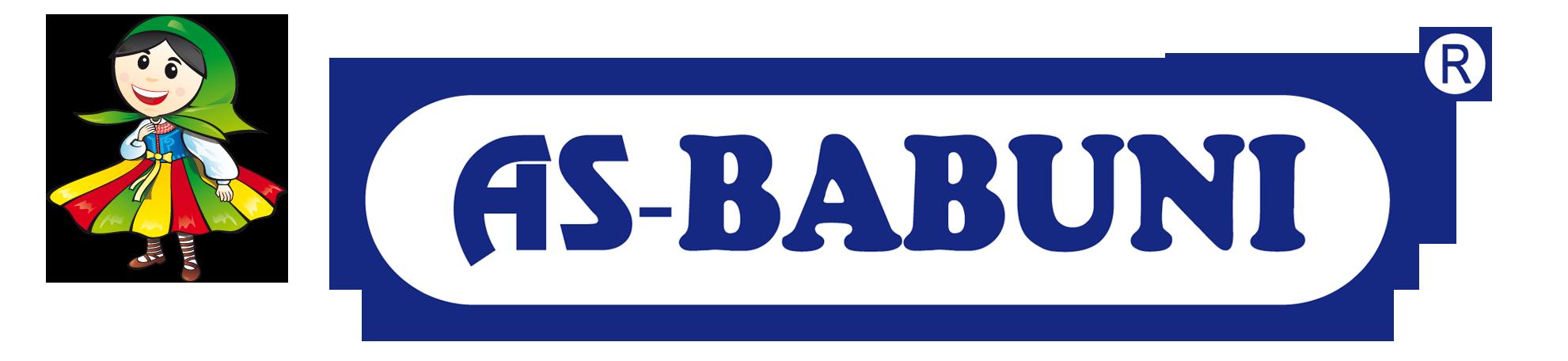 AS BABUNI