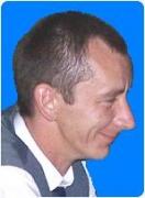 Systemy Antenowe Krupa Piotr