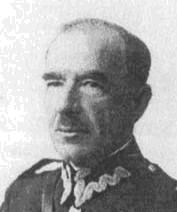 jan-wroblewski