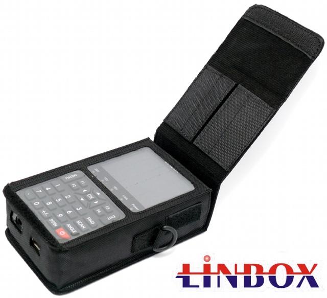 Linbox