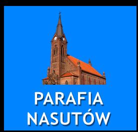 Parafia Nasutów