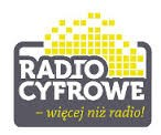 RadioCyfrowe-więcejNiżRadio-logo