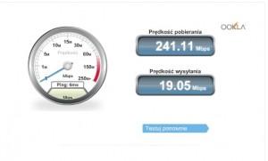 Sprawdź-prędkość-swojego-łącza-tester-Internetu-Internet-UPC