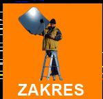 Ustawianie anten Lublin
