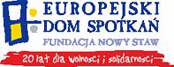 eds-logo-pl