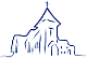 logo_parafii