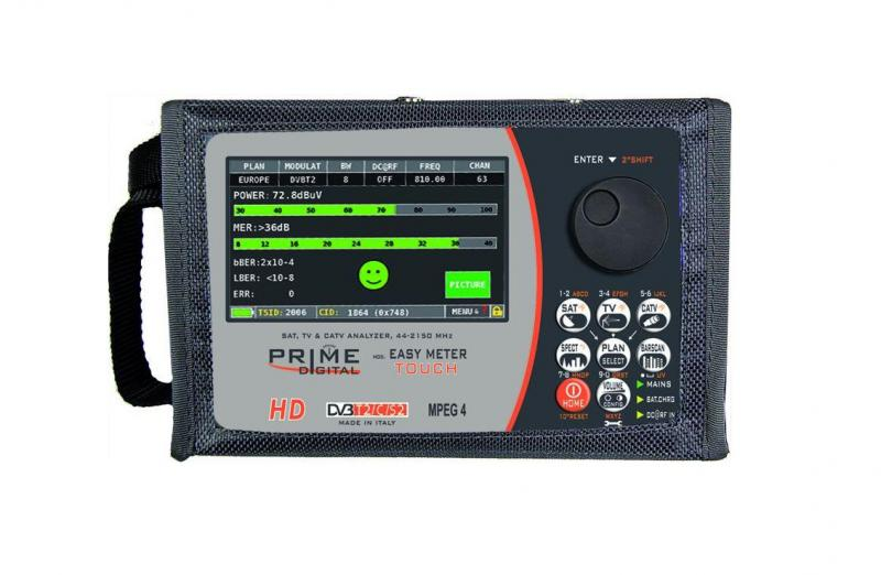 prime-digital-easy-meter-touch