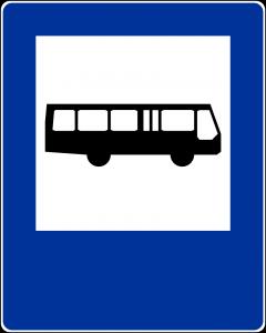 Od 1 sierpnia 2018 r. zostaną wznowione kursy busów