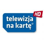 Telewizja Na Karte HD