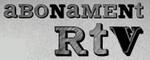Abonament RTV od... samochodu
