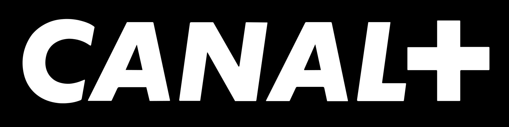 Zmiany na liście kanałów Canal+