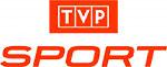 TVP pokaże zawodowe gale bokserskie