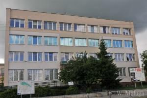 Mobilny Punkt Informacyjny Funduszy Europejskich w Niemcach